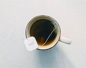 tea bag cup crack
