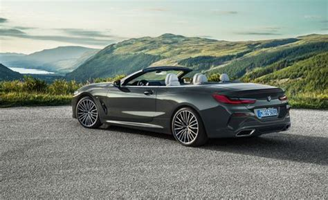 bmw  series convertible  joining  mi coupe