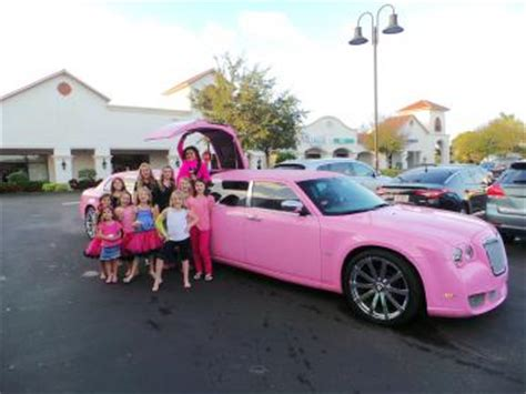 Places To Rent A Limo Near Me by Haines City Fl Save Up To 20 Buses Limos
