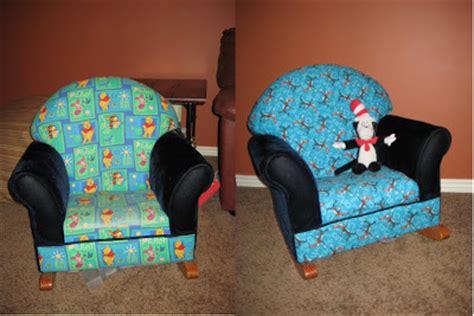 diy dr seuss furniture