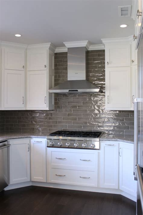 kitchen galley design ideas small galley kitchen design layouts ideas about small