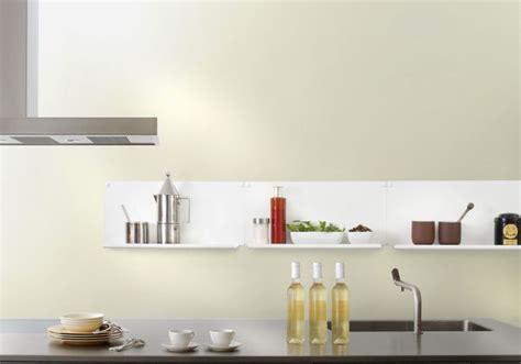 floating wall shelves kitchen shelves quot le quot set of 4 teebooks