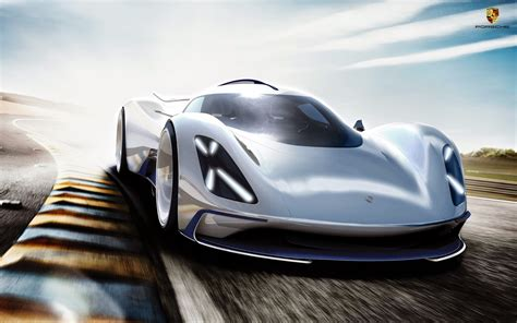 porsche electric porsche electric le mans 2035 prototype looks believable