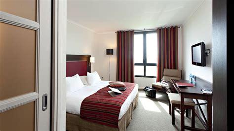 chambre luxe reservez chambre dhotel saint omer najeti
