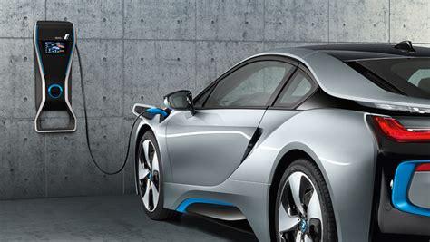 german consortium  research car battery charging