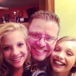 Maddie Ziegler's Father Kurt Ziegler - Bing images
