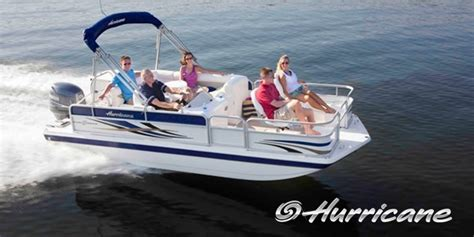 Different Boat Motor Brands by Hurricane Anchor Marine Speedwell Tennessee