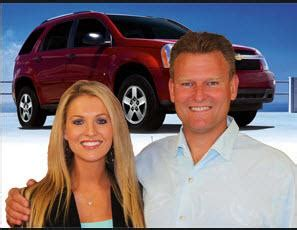 jim glover chevrolet tulsa   car dealership