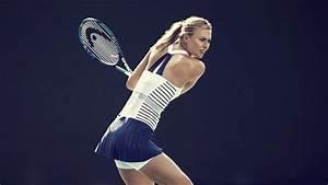 Kerber, Murray e Tsonga contro Maria Sharapova · Tennis ...