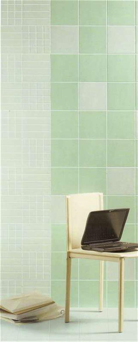 Farbige Fliesen Und Mosaik, Fliesenfarben, Fliesen Ral