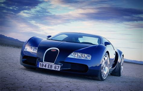 Bugatti Veyron Blue by Blue Bugatti Veyron 2016 Desktop Wallpapers Hd