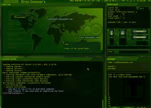 Hacker Evolution Game PC Free Download