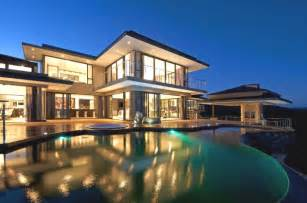 South Luxury Homes beautiful mansions