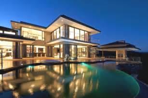 luxury homes luxury home e16 south africa adelto adelto