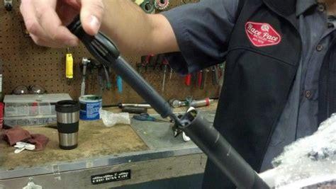 closeup look at shimano dura ace di2 9070 sm btr 2 battery bikerumor
