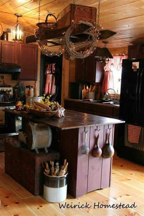 country side kitchen country prim mix kitchen kitchen pine 2961