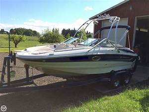 Crownline Boats For Sale