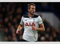 Tottenham vs Swansea Harry Kane's contract gain is a