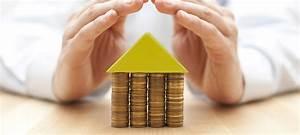 Finanzierungsrechner Haus Ohne Eigenkapital : kfw kredit hauskauf kfw beratung zum kfw kredit ~ Kayakingforconservation.com Haus und Dekorationen