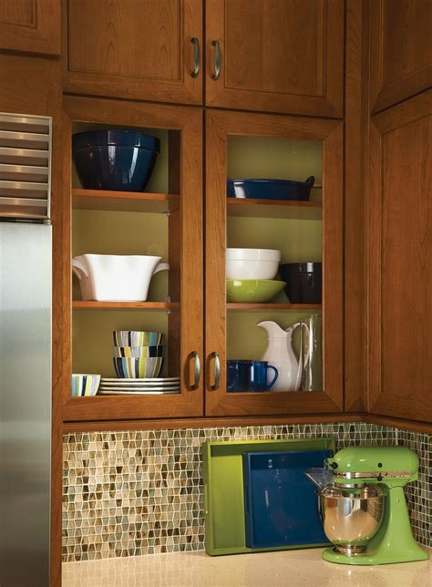 The Cabinet - 53 best ideas about cabinet kraftmaid on
