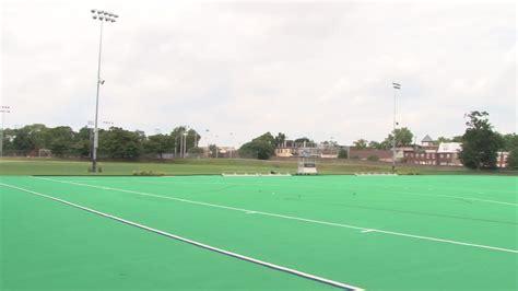 drexel dragons drexel athletics facilities