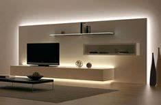 Wohnzimmer Tv Wand Ideen : die 86 besten bilder von tv wand ideen living room tv ~ A.2002-acura-tl-radio.info Haus und Dekorationen