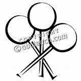 Lollipops Clip Coloring Clipart Abcteach Lollipop Candy Pw Clipartmag Bw Preview sketch template