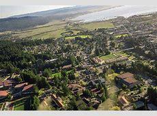 Humboldt State University Humboldt State University