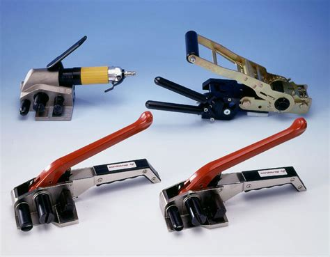 tensioners strapping lashing tools cordstrap  zealand