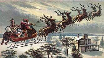 weihnachtsmann is coming to town nat geo education blog