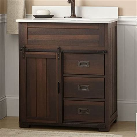 Bathroom Cabinets At Lowes by Shop Bathroom Vanities Vanity Tops At Lowes