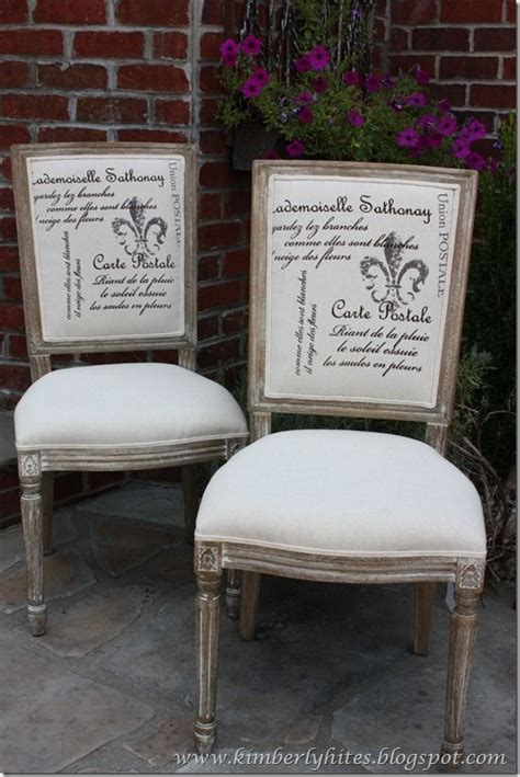 french script dining chairs french pinterest french script  dining chairs