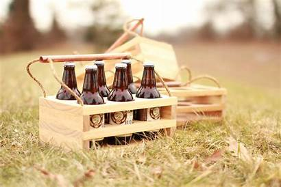 Diy Wood Wooden Projects Crates Handy Project
