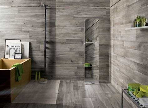 Above Kitchen Cabinet Decor Ideas - wood in bathroom waterproof featuring black finish varnished wooden vanity cabinet ceiling wall
