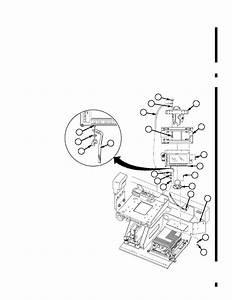 Fbcb2 Wiring Diagram