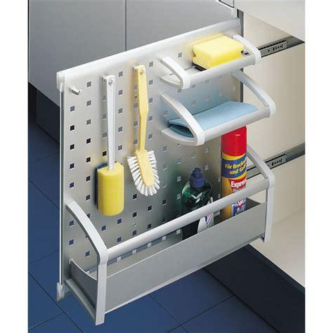 hafele kitchen accessories price list kitchen base or vanity cabinet modular organizers with 6975