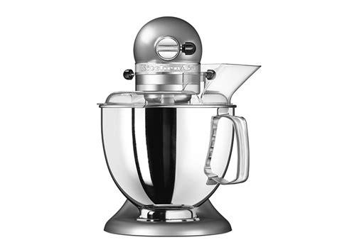 Kitchenaid Artisan Küchenmaschine 5ksm175psenk