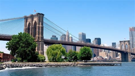 ny tourism bureau york travel guide must see attractions
