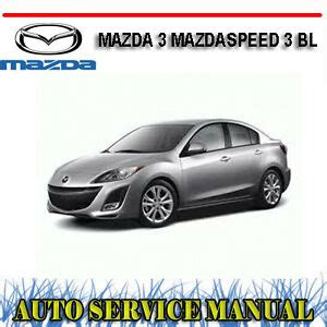 best auto repair manual 2012 mazda mazdaspeed 3 head up display mazda 3 mazdaspeed 3 bl series 2009 2012 workshop service repair manual dvd ebay