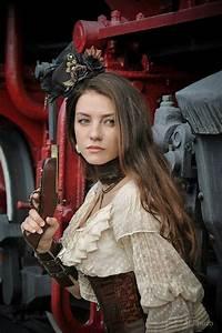 Viktorianischer Stil Kleidung : pin von thomasd 76 auf dark goth punk pinterest steampunk piraten und kleidung ~ Watch28wear.com Haus und Dekorationen