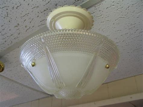 retro kitchen light 1940s kitchen light fixtures search ls 1939