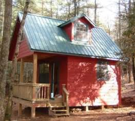 small cabin layouts denlo this is small barn cabin plans