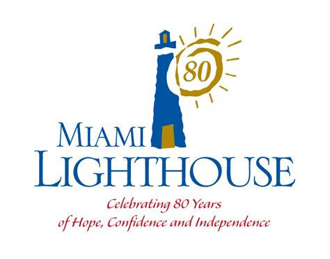lighthouse for the blind miami miami lighthouse for the blind shirley press official site