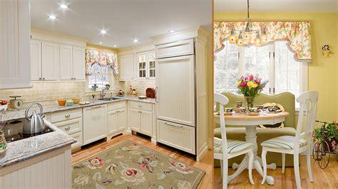 bathroom design trends 2013 home residential interior designers boston design and