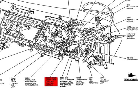 1984 Bmw 318i Radio Wiring Diagram Free Picture by Lincoln Town Car Questions Lights Brake Light