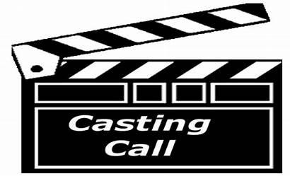 Film Casting Mfa Scad Auditions Actors