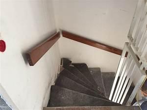 Treppe Austauschen Kosten : beautiful holz treppenstufen erneuern pictures ~ Articles-book.com Haus und Dekorationen