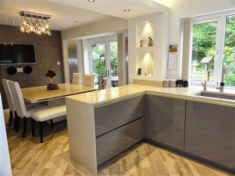 modern grey kitchen cabinets olive and grey kitchen cabinets interior exterior homie