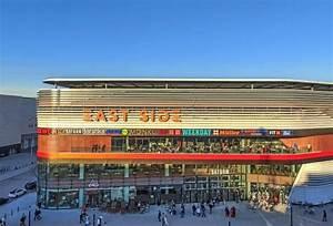 East Side Mall Berlin Eröffnung : deal magazine real estate investment finance ~ Watch28wear.com Haus und Dekorationen