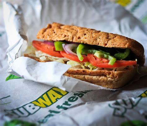 cuisine subway cuisine subway trendy subway photo with cuisine subway